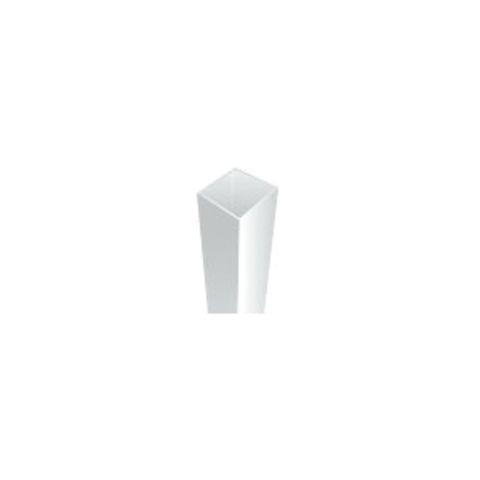 Xpanse 5 in x 5 in Blank Post