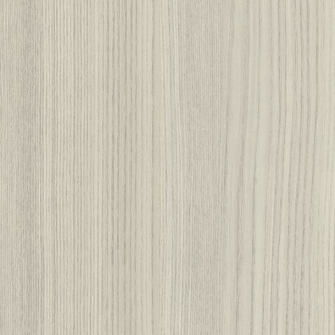 Formica Ashwood Bone 5784 Laminate