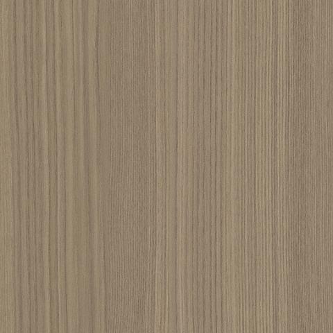 Formica Ashwood Oak 5786 Laminate