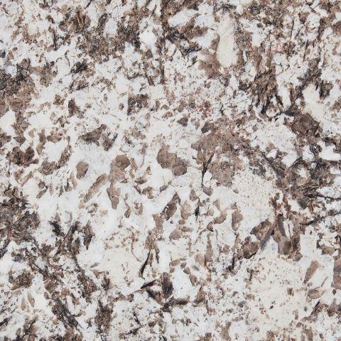 Formica Bianco Antico 6001 Laminate