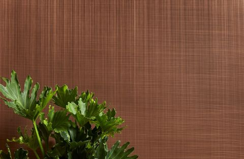 Formica Copper Veil M5392 DecoMetal® Metal Laminate