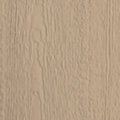 "SmartSide Primed 3/8"" Cedar Texture 16' x 16"" Vertical Siding - No Groove"