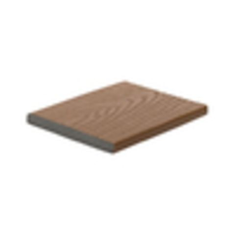 Trex Select Fascia Boards - 1 x 12