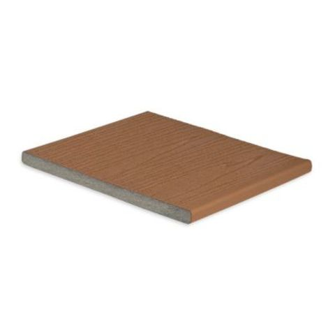 Select 1 x 12 Fascia Boards