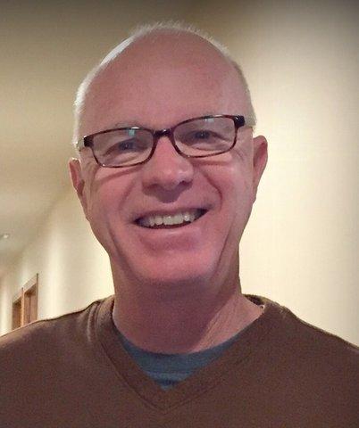 Jay Hogfeldt
