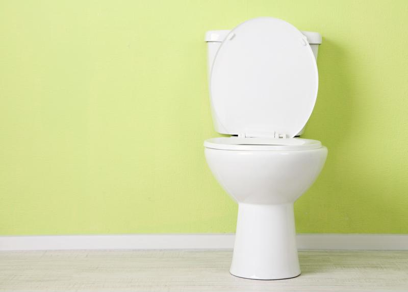Most toilets look the same to clients so be sure to educate on the important, cost-saving differences.