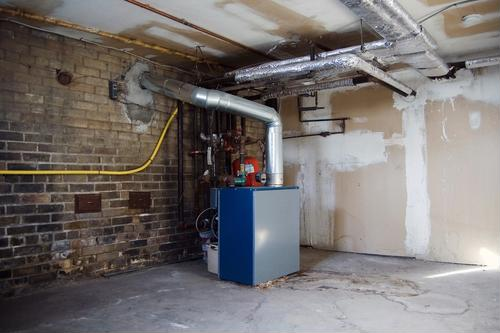 The foundation of many homes, basements cannot be rushed without potentially harming the whole property.