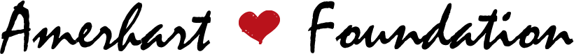 Amerhart Foundation