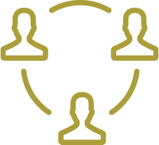 Team-Oriented Culture