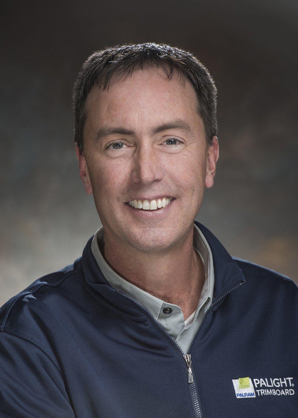 Erik Gustafson, Branch Manager