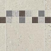 MAAX Stone Sahara Classic Utile Pattern