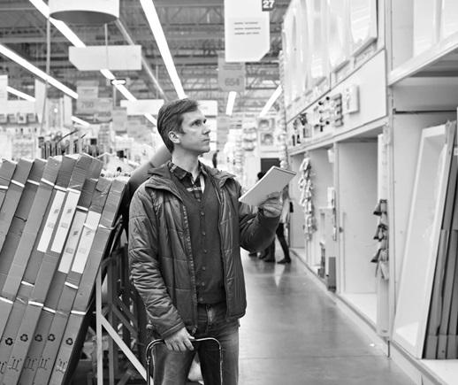 MAAX Retail Pros Corner