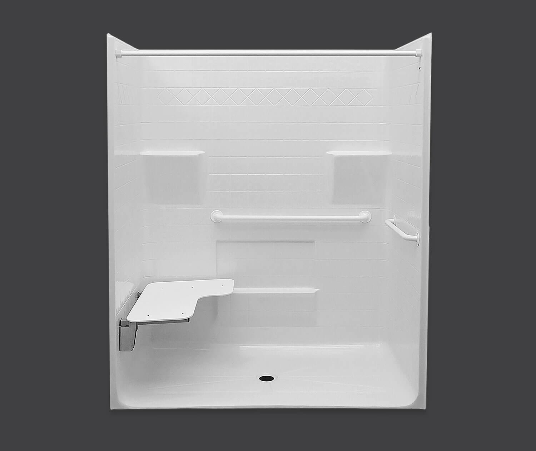 MAAX QSI Shower Product Type