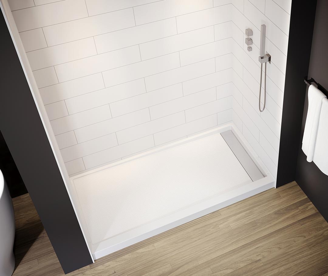 ABG Hospitality Shower Bases