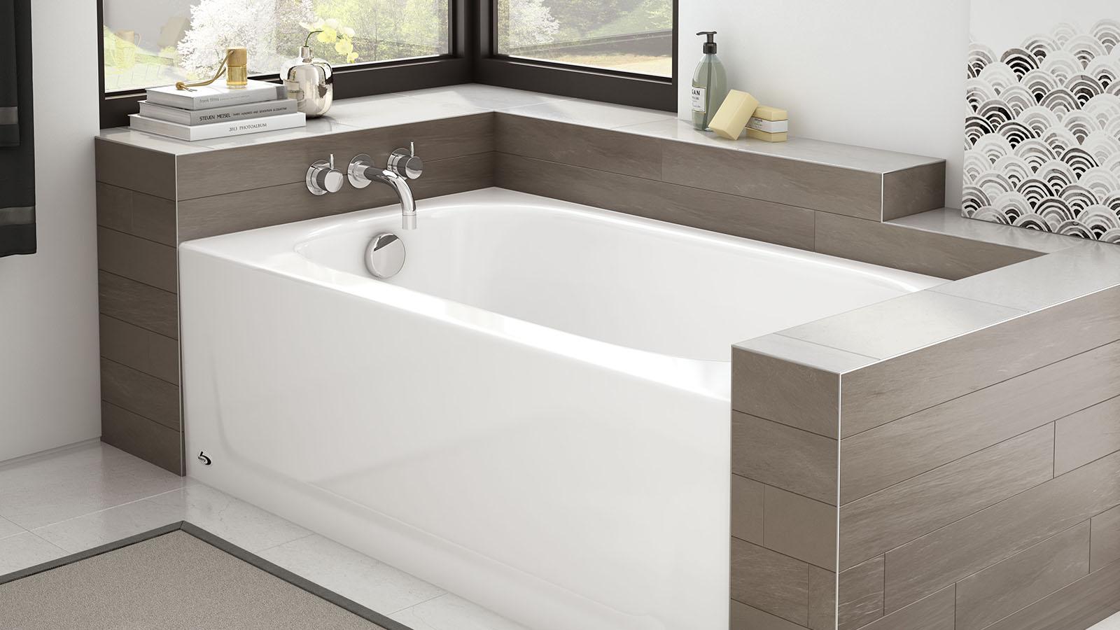 Bathtubs Kona