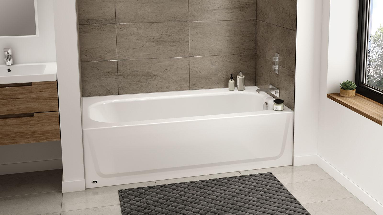 Bathtubs Mauiplus