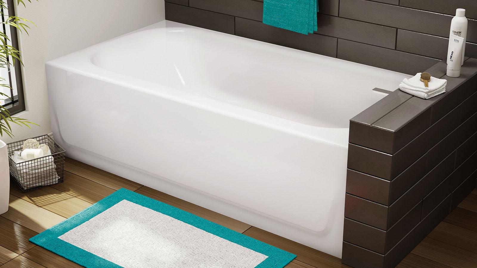 Bathtubs Mauicast