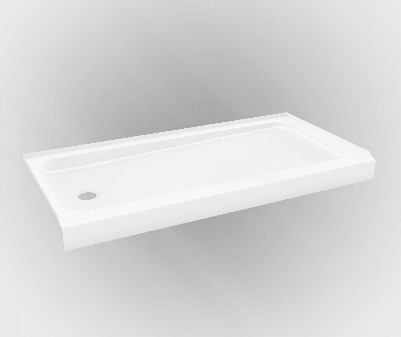 Base Showercast