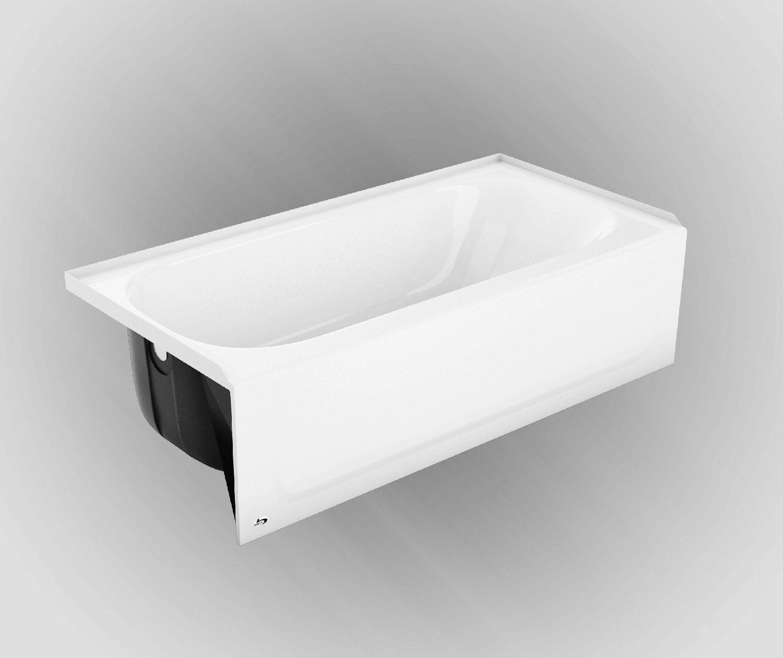 Baths Mauicast