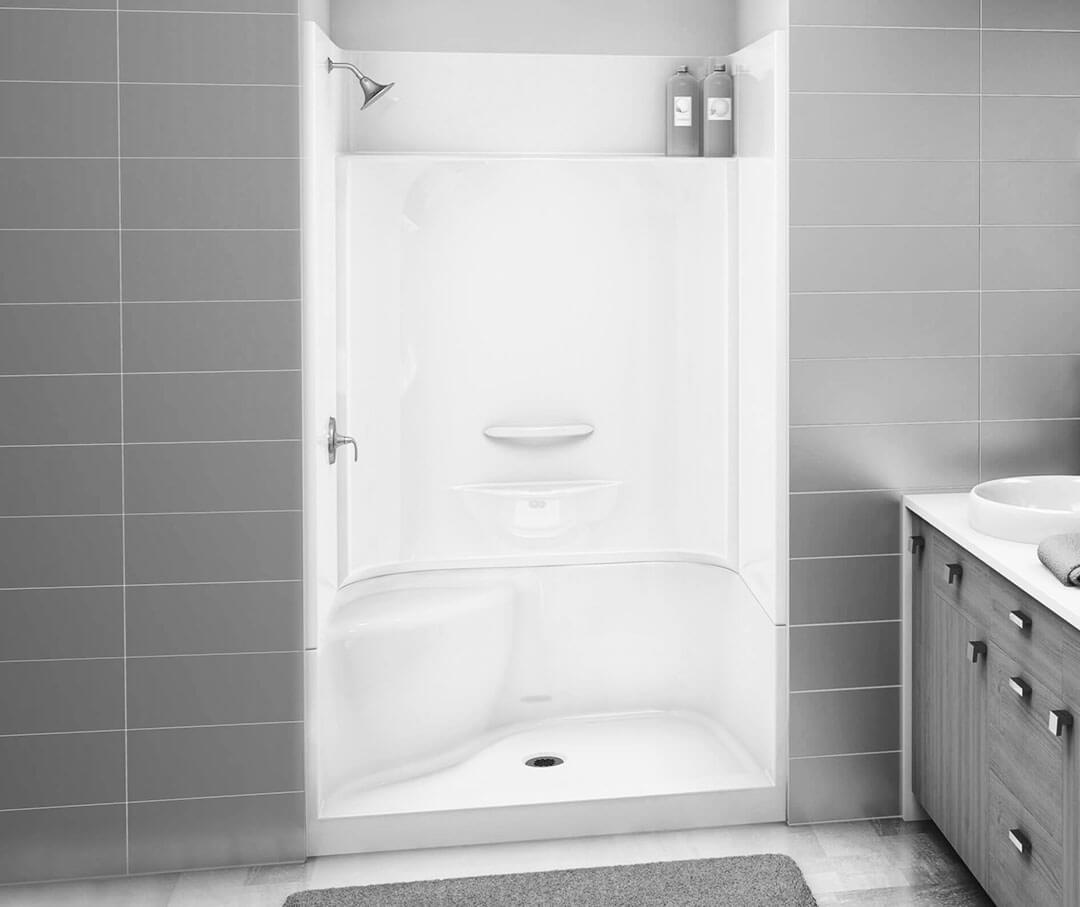 AKER Shower