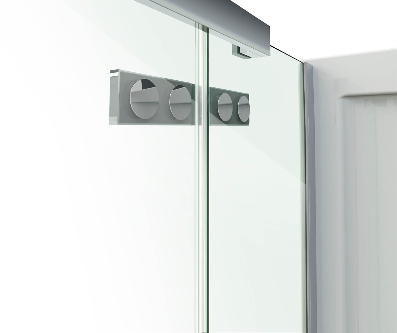 MAAX-139330-900-084-1