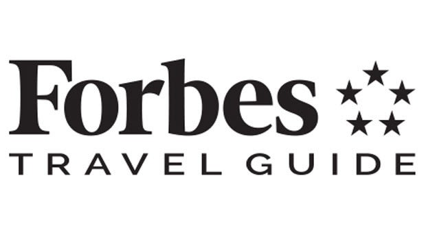 Forbes Travel