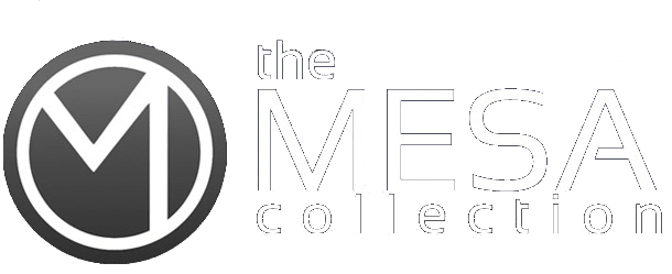 Mesa Collection Logo