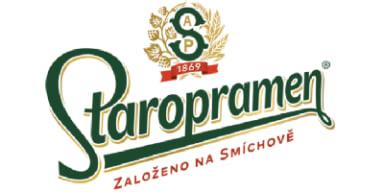Logo-staropramen3