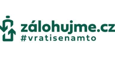 Logo-zalohujme2