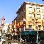 Amigos San_Francisco_Chinatown