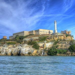 Alcatraz Day Tour Packages