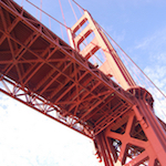 Amigos_Bay_Cruise_Golden_Gate_Bridge_from_below_150_150.jpg