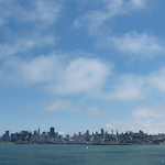 Amigos_Bay_Cruise_San_Francisco_skyline_150_150.jpg