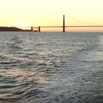 Amigos_Red_and_White_Fleet_Sunset_Cruise_150_150.jpg