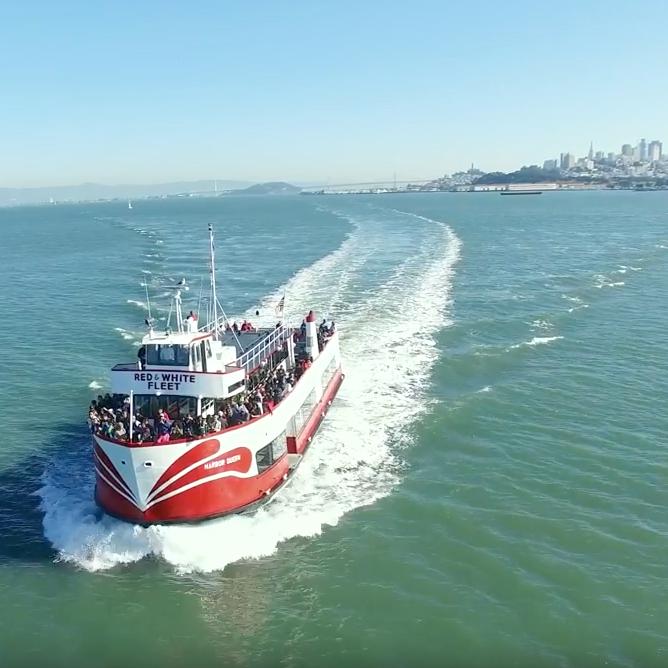 Red_and_White_Fleet_Bay_Cruise_aerial_150_150.jpg