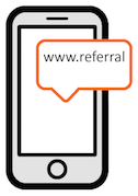 Referral-icon-smartphone-orange_smallest.jpg