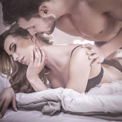 ? Amikor reggel felkelsz, gondolj arra, hogy milyen értékes kiváltság élni, lélegezni, gondolkodni, örülni és szeretni! Marcus Aurelius ???? https://www.amina.hu? ? #amina #szexshop #sexshop #aminasecrets #no #woman #ferfi #man #szerelem #love #erzekiseg #sensuality #idezet #quote #sex #erotic #reggel #morning #beauty