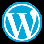 Wordpress Development Vijayawada