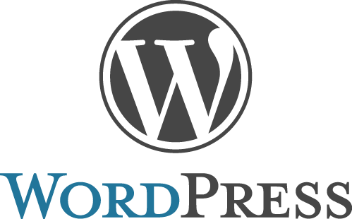 wordpress services vijayawada