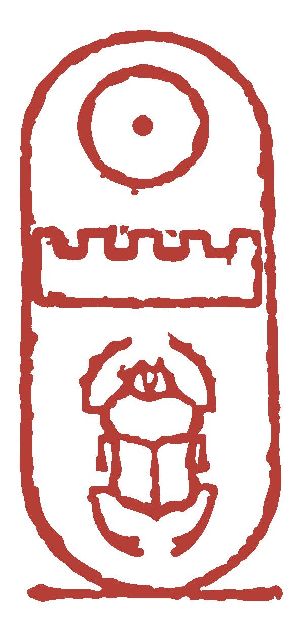 nav-scarab