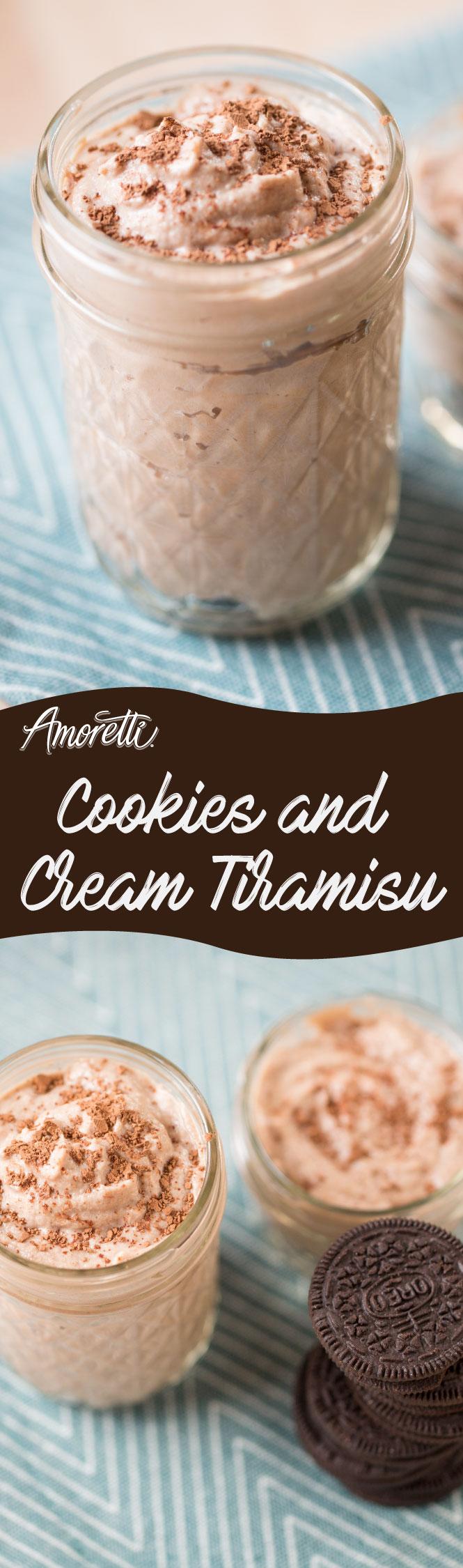 Tiramisu recipe milk pack cream the best milk of 2018 chocolate tiramisu recipe cooking channel forumfinder Image collections