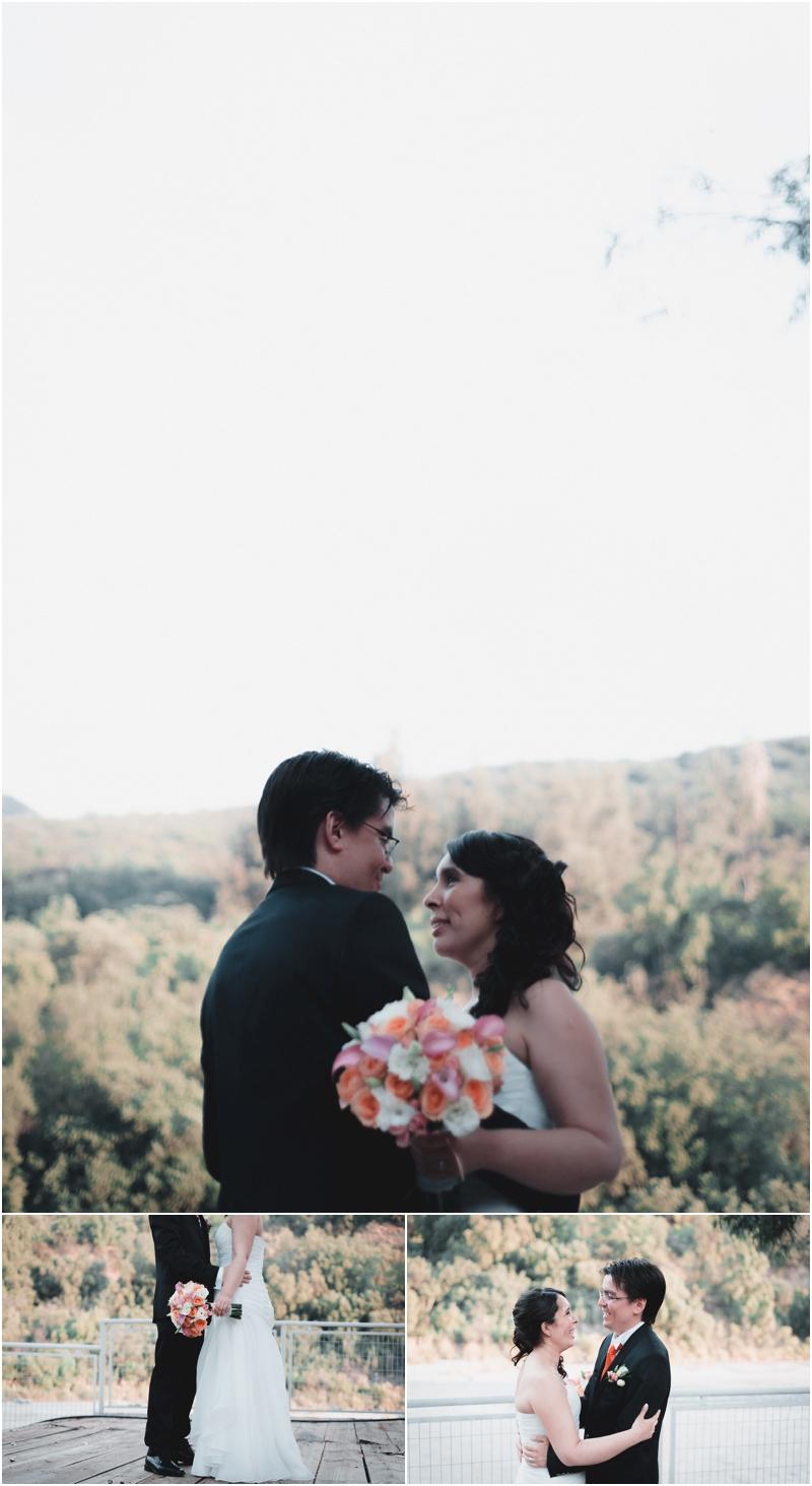 Fotografía de Matrimonio, Ampersand Wedding Films