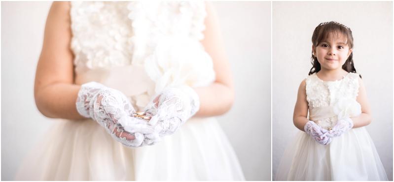Fotografía de Matrimonio, Preparativos Novia