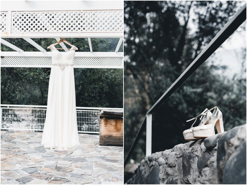 Matrimonio, Fotografía por Ampersand Wedding Films
