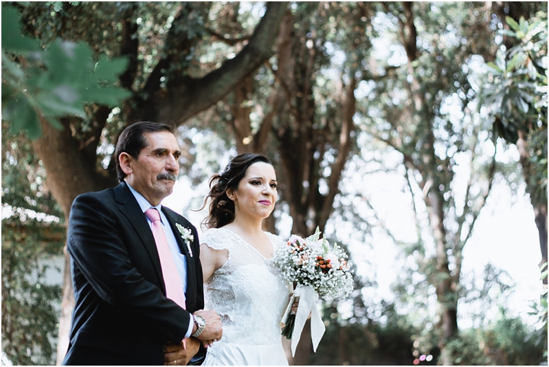 Fotografía de Matrimonios, Matrimonio Civil, Ampersand Wedding Films