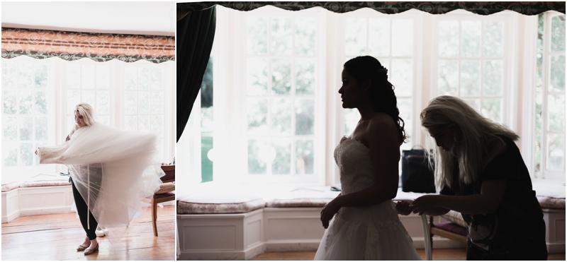 Fotografía de Matrimonio, Ampersand Wedding Films, Santiago, Chile