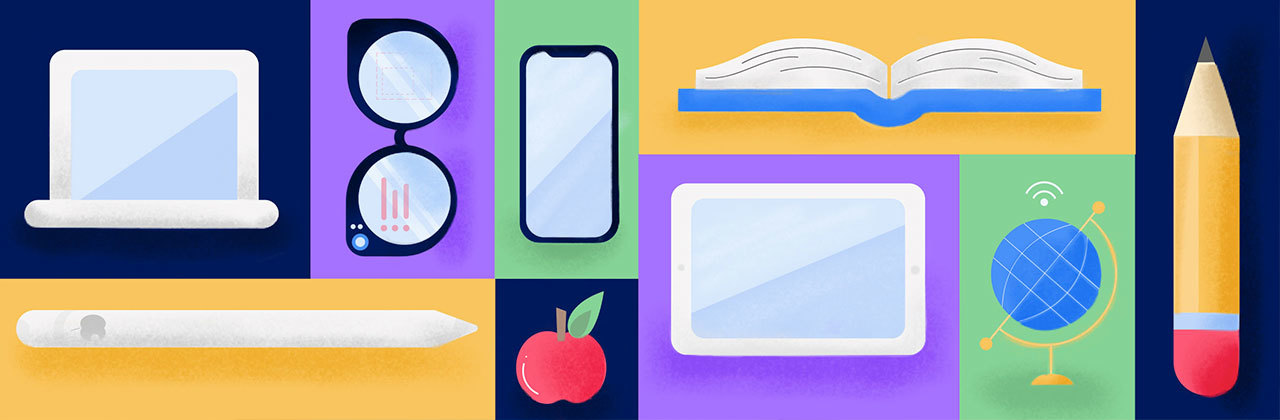 Blog-education-original