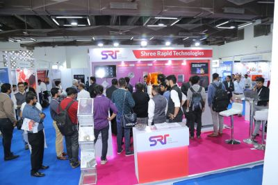 Indian 3D Printing Network (I3DPn) announces partnership with DailyCADCAM to drive Software focus at AMTech