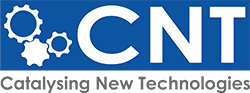 CNT Expositions & Services LLP | Catalysing New Technologies