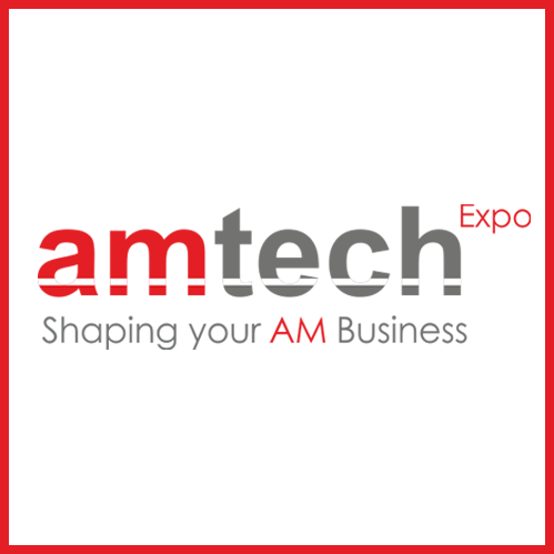 Team AMTech